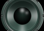 SEVEN & EIGHT MUSICのブログ。「シンセサイザーの『アンプ・エンベロープ』の基本」のアイキャッチ画像。